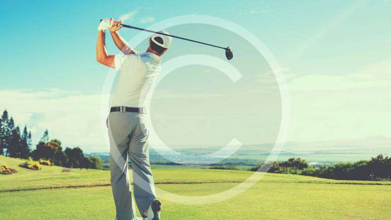 The Golfer's Must-Have List of High Tech Thermal Golf Apparel