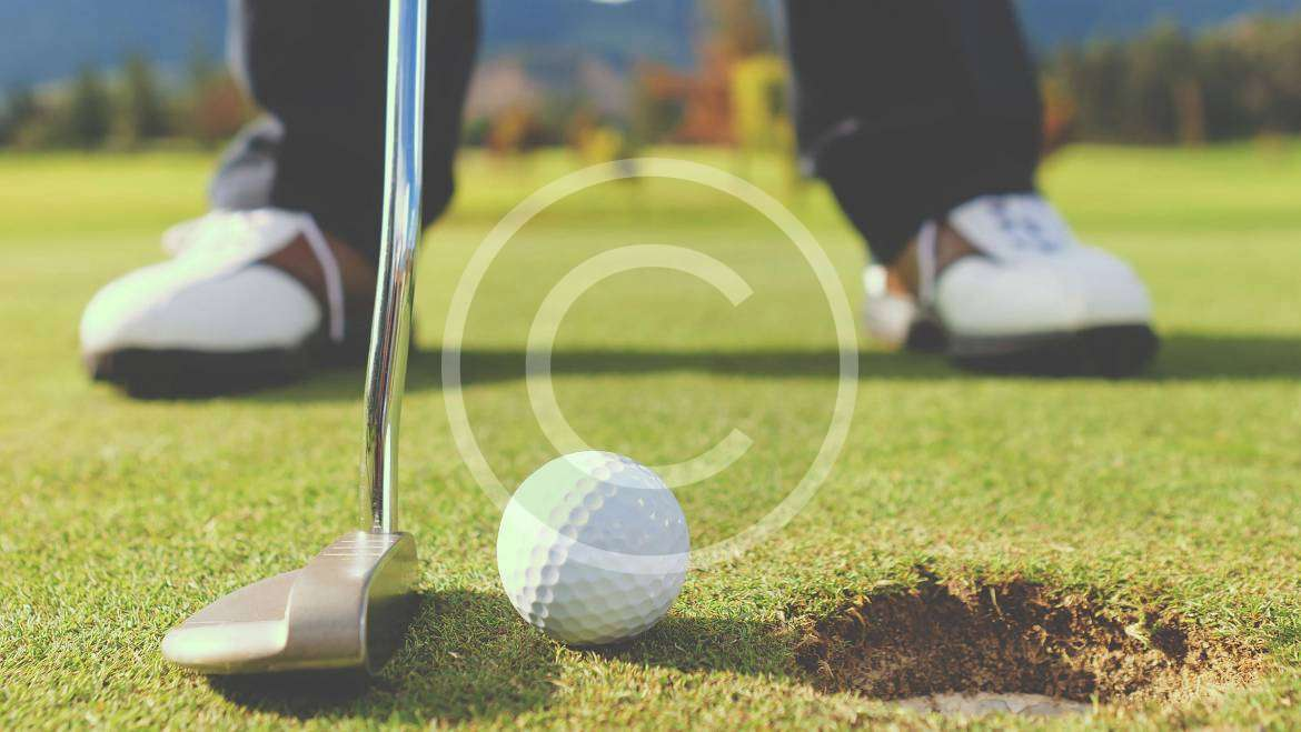 Lessons with PGA Tour Pro Willy Mac