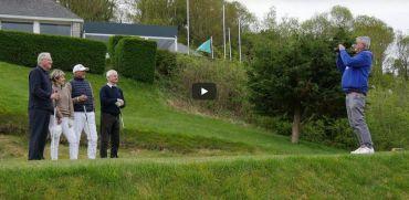 Golfarmoricaine St Cast et Sables d'Or