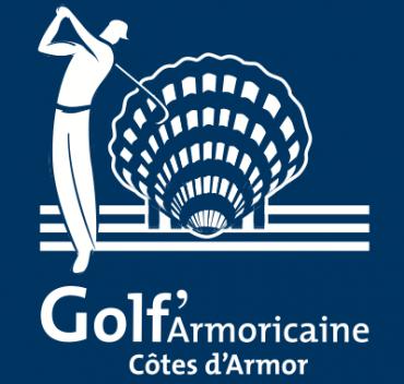 Infos Golfarmoricaine