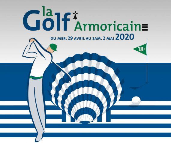 """""""DEMAT Golf'Armoricaines & Golf'Armoricains"""""""