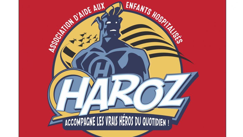JOURNEE CARITATIVE DU CLUB PARTENAIRE LE 22/08/2020 A PLENEUF VAL ANDRÉ