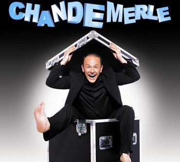 Video GA finalisée par Laurent Chandemerle.